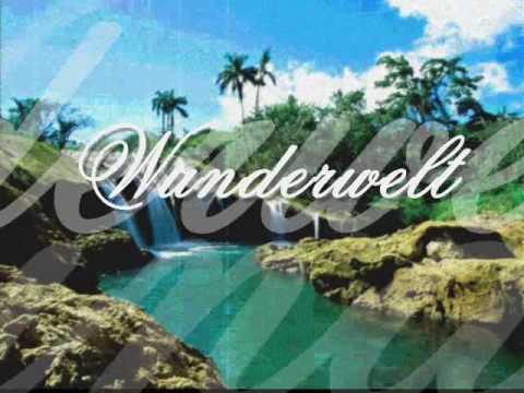 Wunderwelt